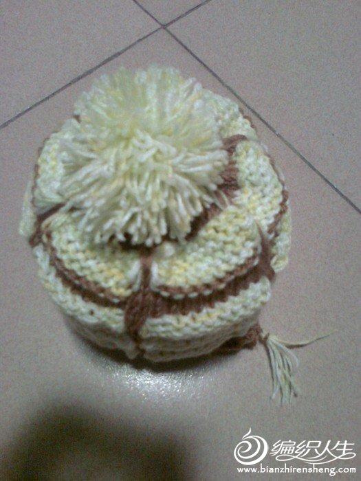 香肠帽3.JPG