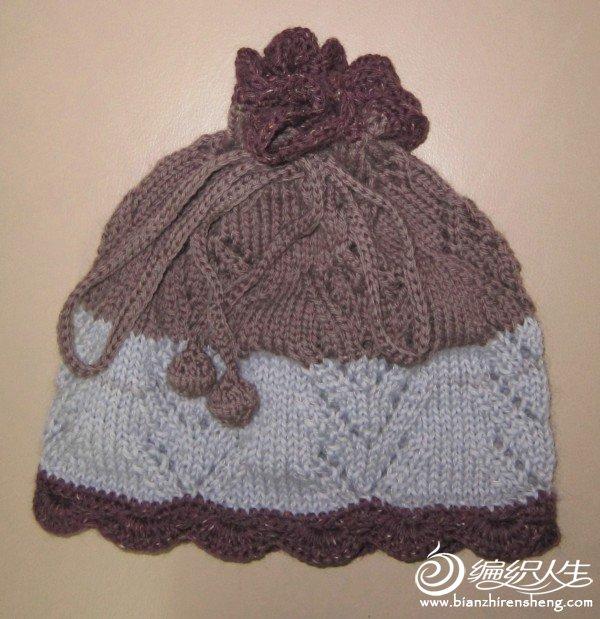 hat2 (1).JPG
