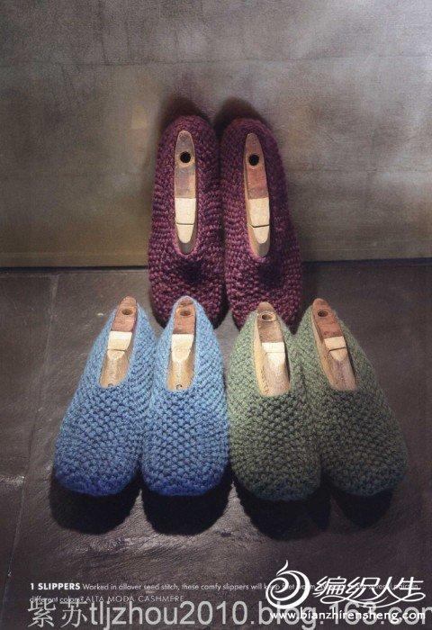 喜欢这双鞋