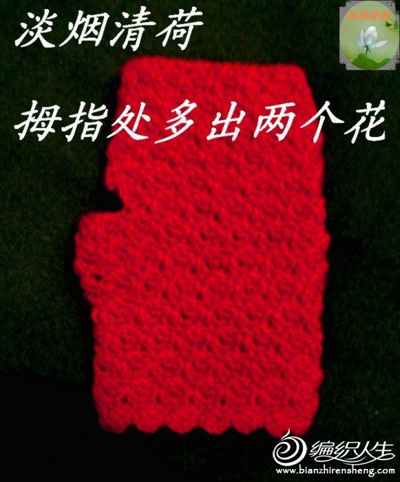 红未成.jpg