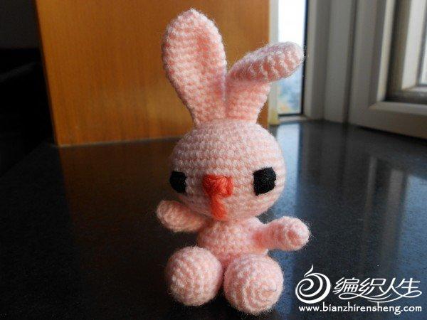 小兔018.jpg