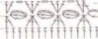 EI])A}4CM1@~E@}_6KLVB76.jpg