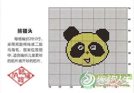 熊猫头.jpg