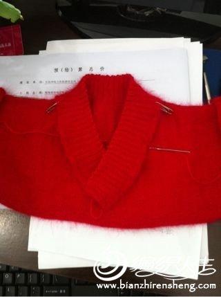 红色水貂绒毛衣2.jpg