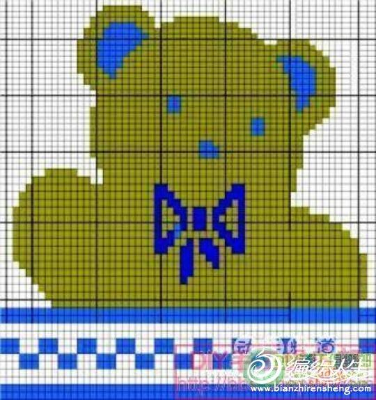 黄小熊.jpg