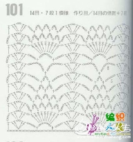 菠萝围巾1.jpg