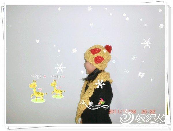 CIMG2518_副本.jpg