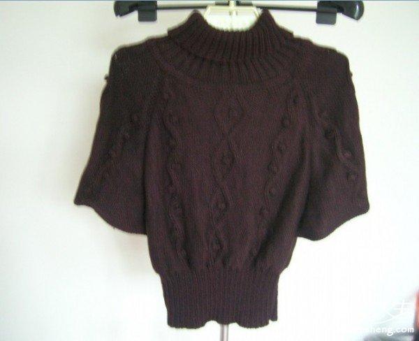 蝙蝠袖毛衣2.jpg