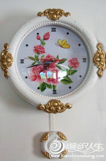 芬芳玫瑰时钟.jpg