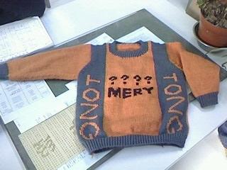 小衣衣2.JPG