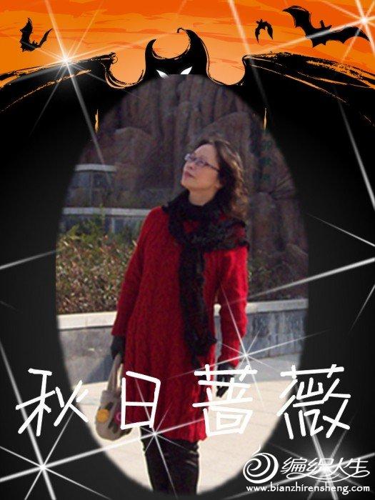 照片 031_副本.jpg