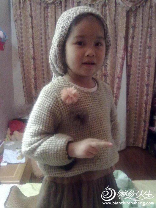 20111129761.jpg