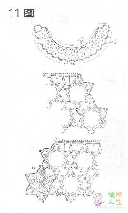 183-4.jpg