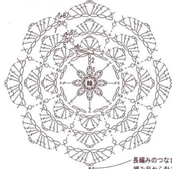 053_副本.jpg