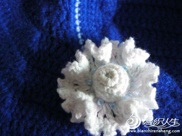 羊绒线 056.jpg