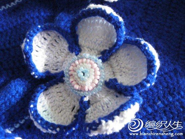 羊绒线 057.jpg