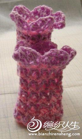 粉红公主护腕1.jpg