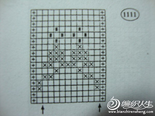 DSC03624.JPG