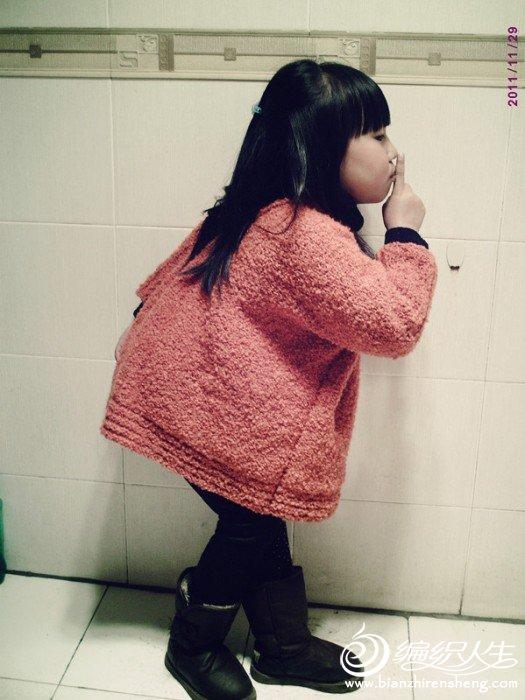 pic00136_副本.jpg