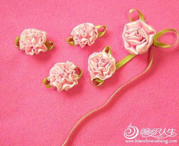 花儿朵朵.JPG