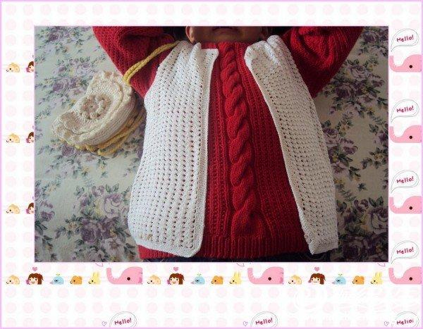 冰丝和红毛衣3-3真人.jpg