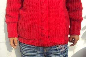 红色拧花套头衫11下-1.jpg