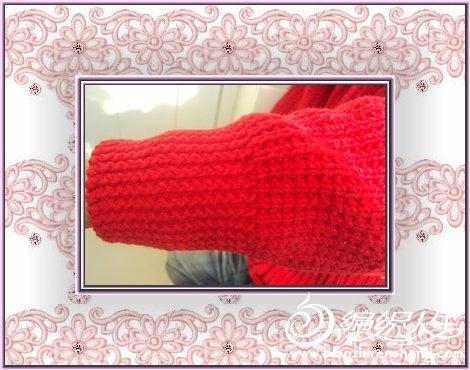 红色拧花套头衫9袖-9.jpg