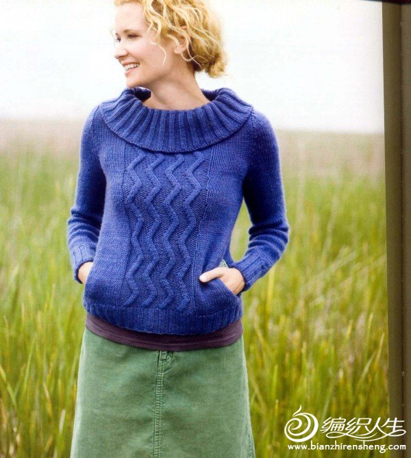 New_England_Knits_page83_image1.jpg