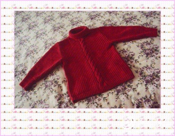 红色拧花套头衣3-3.jpg