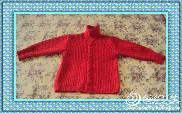 红色拧花套头衣4-4.jpg