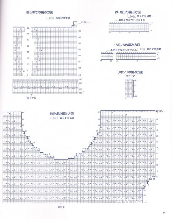 02a (1).jpg