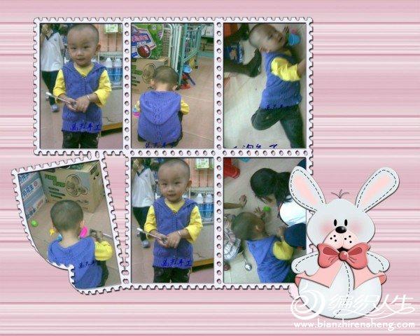 图像143_meitu_11_meitu_8.jpg