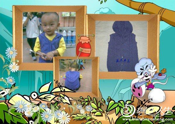 图像143_meitu_11_meitu_10.jpg