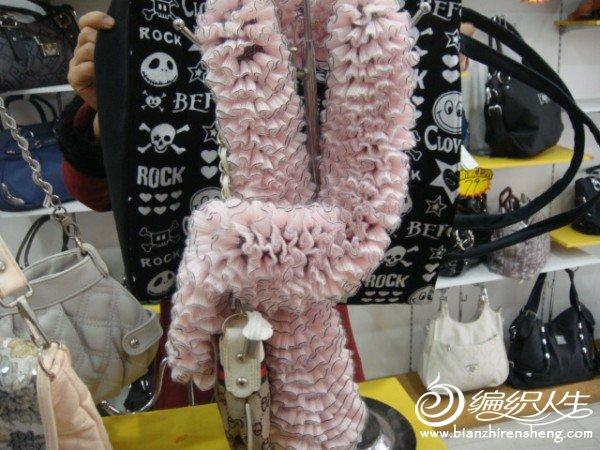 雪粉围巾.JPG