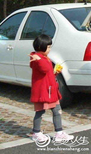 红大衣3.jpg