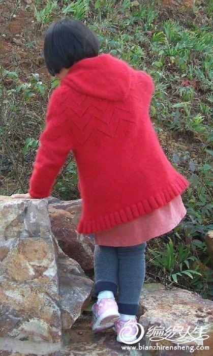 红大衣2.jpg