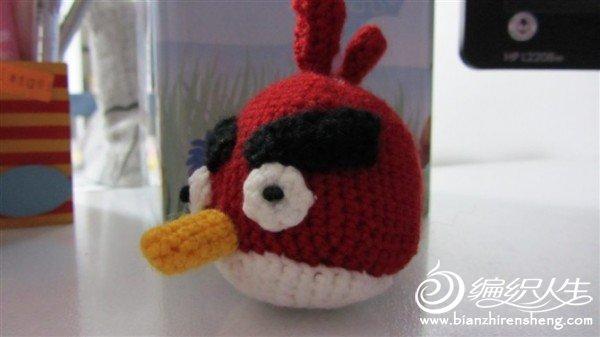 红鸟2.jpg
