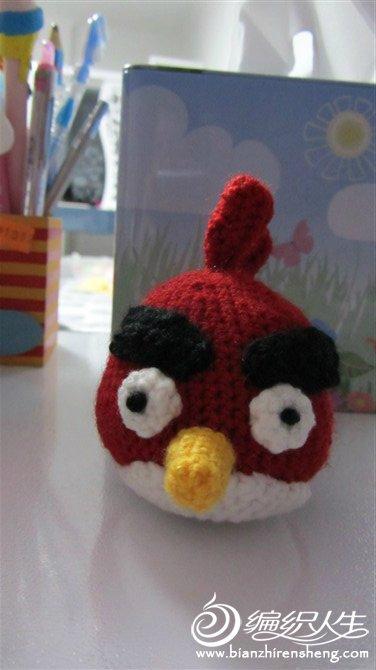 红鸟3.jpg