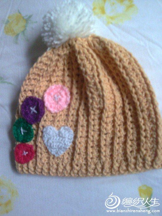 黄帽子1.jpg