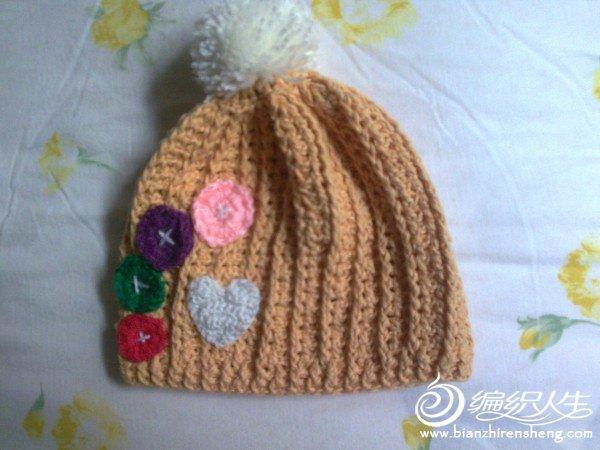 黄帽子2.jpg