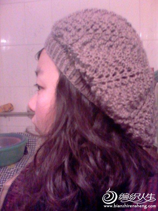 2011-11-25 16.22.37.jpg