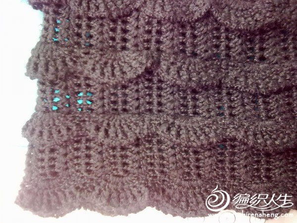 201111291193.jpg