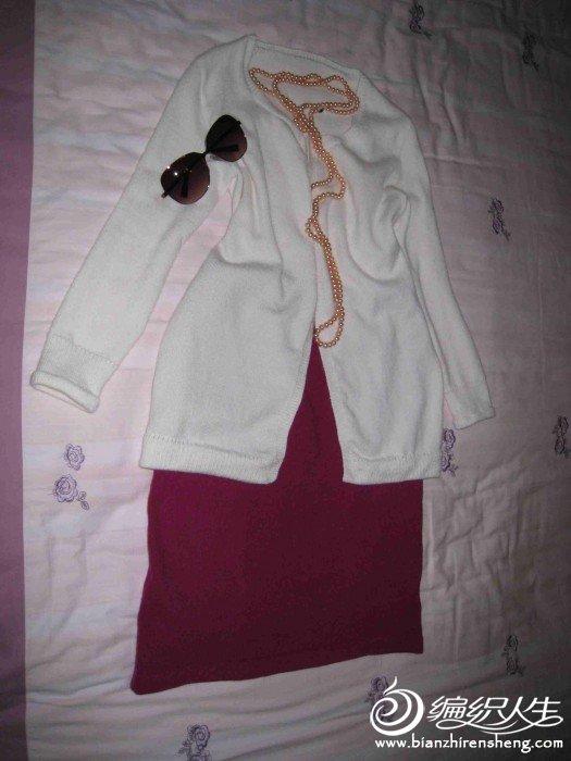 白色羊绒衫3.jpg