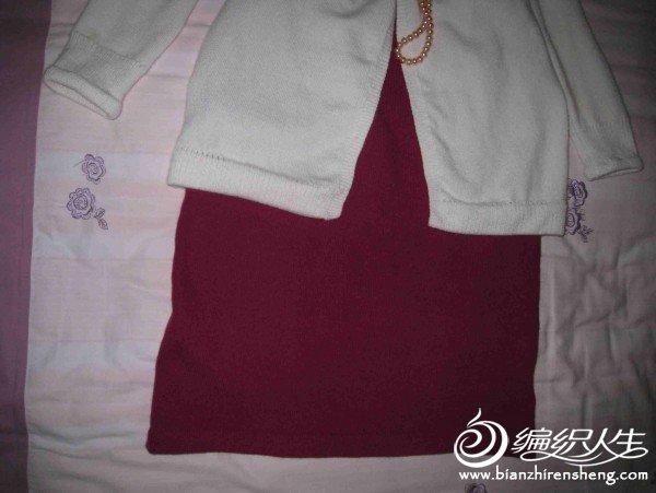 白色羊绒衫6.jpg
