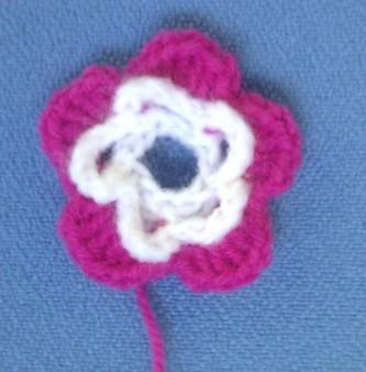 花朵4.jpg