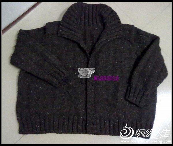 MLSS2010-黑外套.jpg