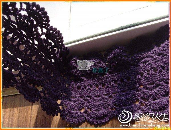 春燕子-紫围巾.JPG