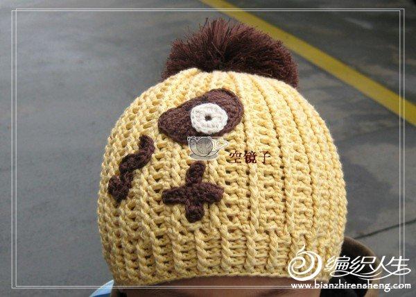 空镜子-帽子.JPG