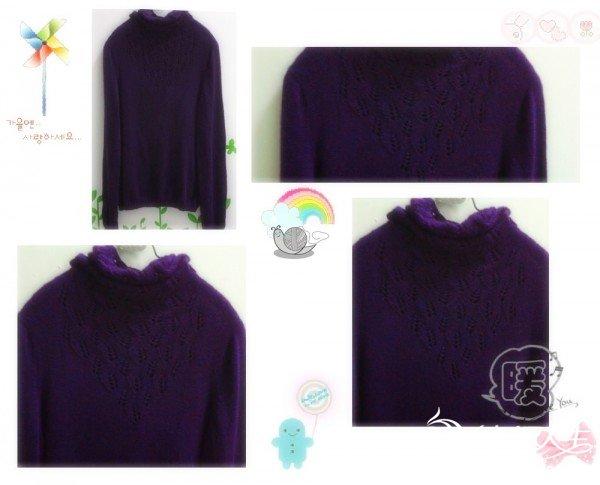 暖暖-紫衣.jpg