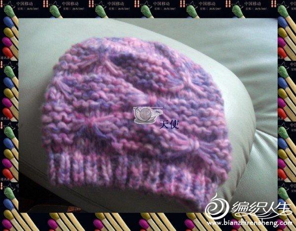 天使-帽子2.jpg